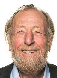 Ole Christoffer Rønning