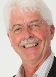 Geir Storrø