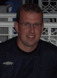 Kristian Tønnesøl