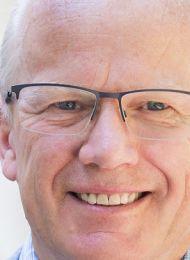 Hårek Elvenes