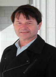 Gunnar Nordtømme