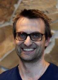Jørgen Pedersen