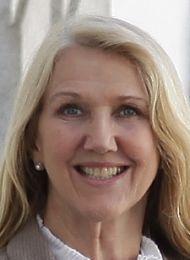 Kathrine Zeiner-Gundersen
