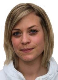 Karina Fiveland
