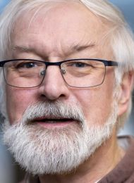 Stein Ramberg