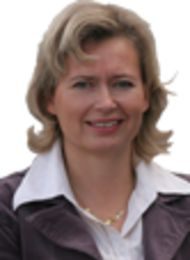 Eva Snare