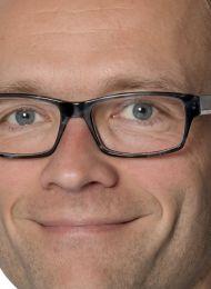 Gjermund Krogstad