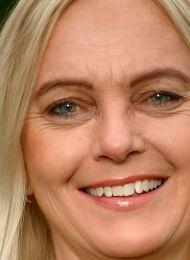 Anne Lilleaasen
