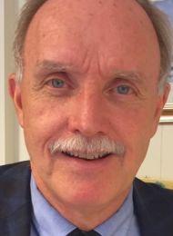 Sture Pedersen