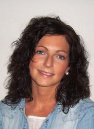 Anna Cecilie Midttun