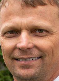 Jan Grønningen