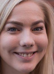 Mari Holm Lønseth