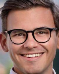 Chris Jørgen Rødland