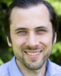 Kenneth Austrått