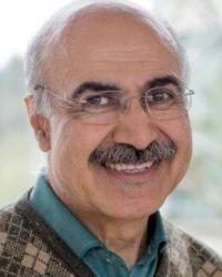 Mohamad Osman