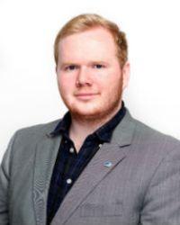 Helge Leander Braathen Jensen
