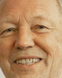 Øivind Heyn