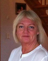Anne-Mette Eriksen Hjemaas