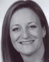 Anita Menkerud