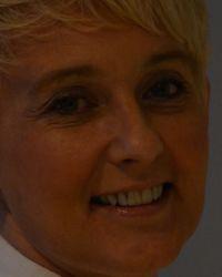 Trude Hov Sørensen