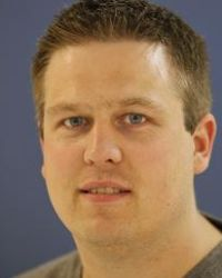 Hans-Erik Vasskog