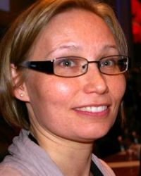 Eirin E. Tapio
