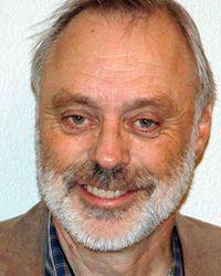 Nils-Kristian Møller