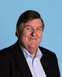 Kjell Günther Pettersen