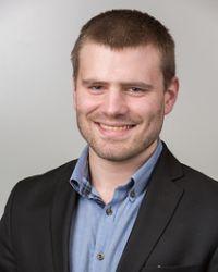 Kristian Tveit Venås