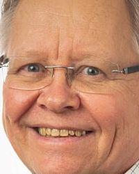 Ole Sverre Lund