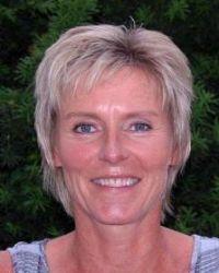Ingeborg J. Hellerud