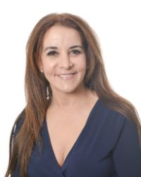 Sonja Simonsen