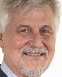 Kjell Harald Danielsen