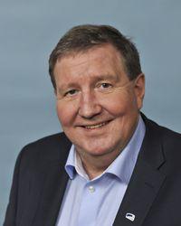 Kjell Dahle