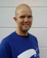 Flemming Julian Dalseth
