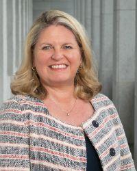 Anne Lene W Hojem