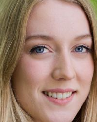 Elizabeth Kathleen Hodges Dale