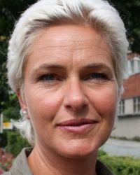Solfrid Seim Nilsen