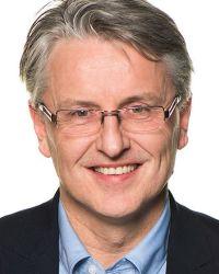 Kay Arne Sørensen