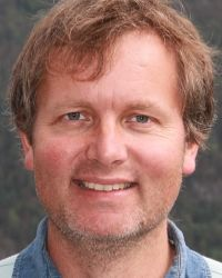 Sjur Kristian Hatlen