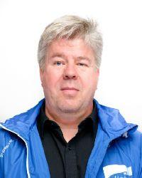 Hagbart Eugen Aandal-Frøystadvåg