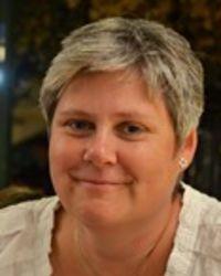 Heidi Sorknes