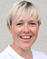 Hilda Bådsvik Høie