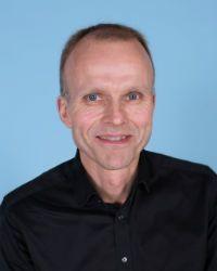 Lars Langseth