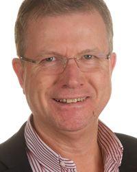 Ole Henrik Nesheim