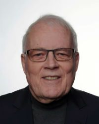 Øistein Andersen Gauslaa