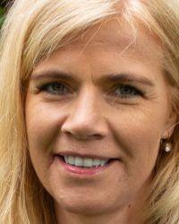 Therese Mossing Eidsaune
