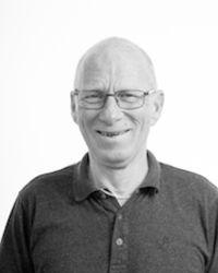 Jon Sørensen