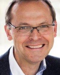 Knut Mauland