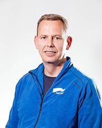 Eigil Hagemann Kreutz